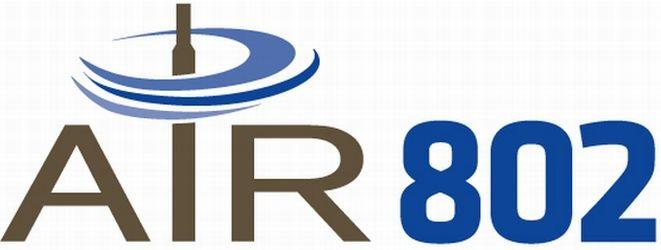 Air802 Logo Final (2)