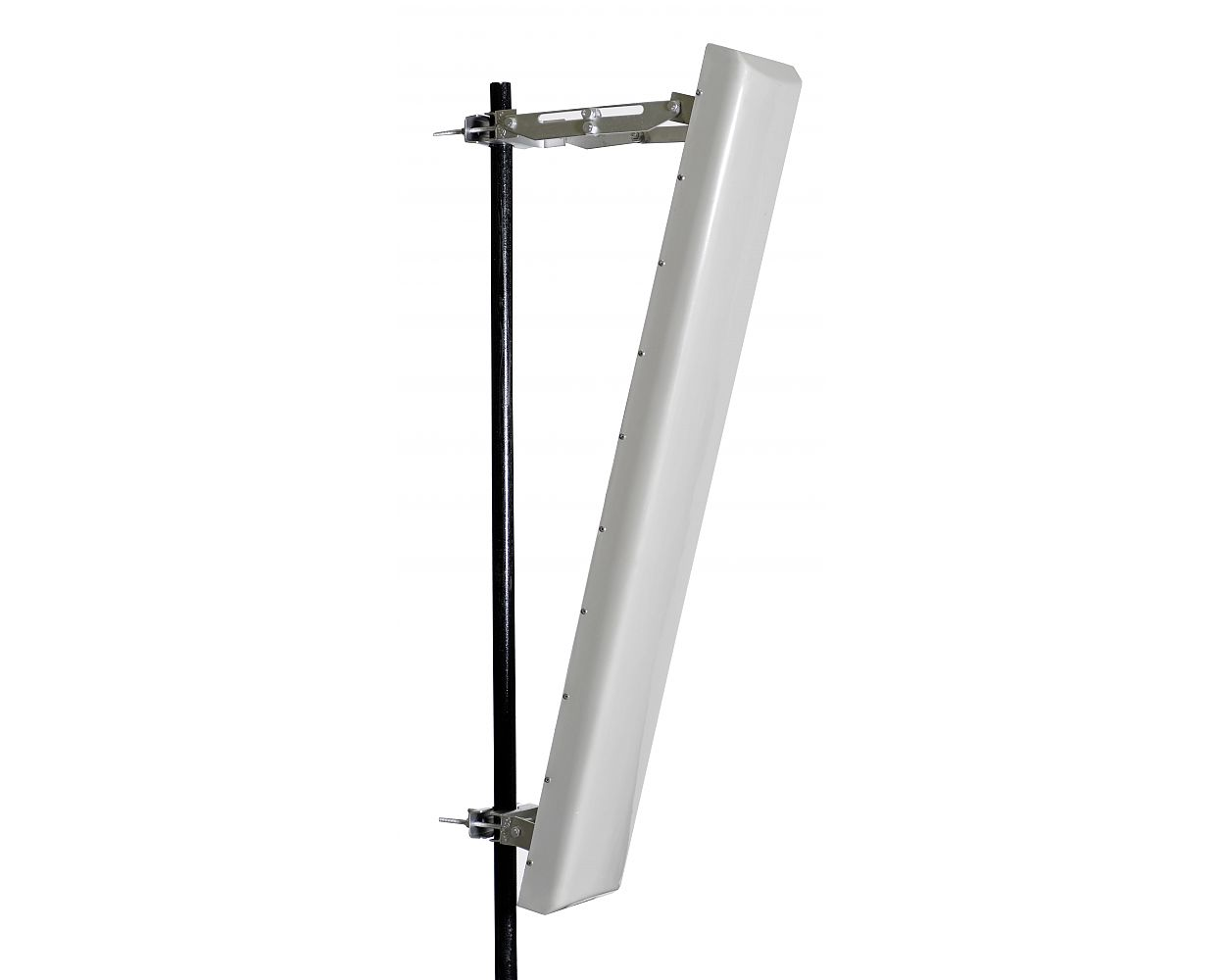 Sector WiFi 2 4 GHz Antenna | 17 dBi - 90 Degree Coverage
